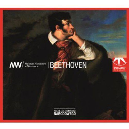 Beethoven: Kolekcja Muzeum Narodowego, 7390142