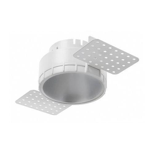 Oprawa do wbudowania NOK2T TRIML D02A-830-01 - Novolux - Novolux