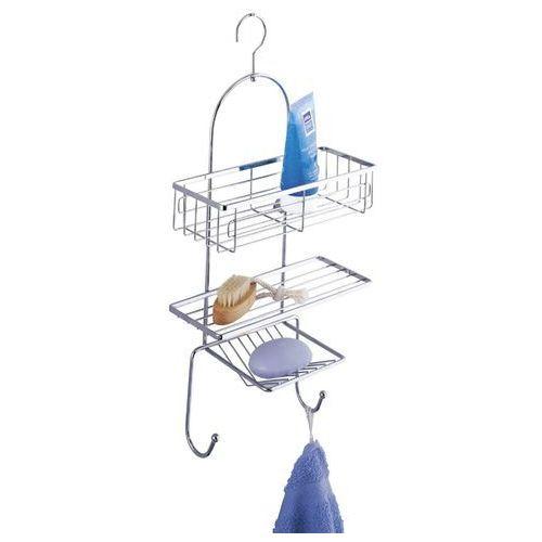 Wenko Półka prysznicowa ragusa (4008838167540)
