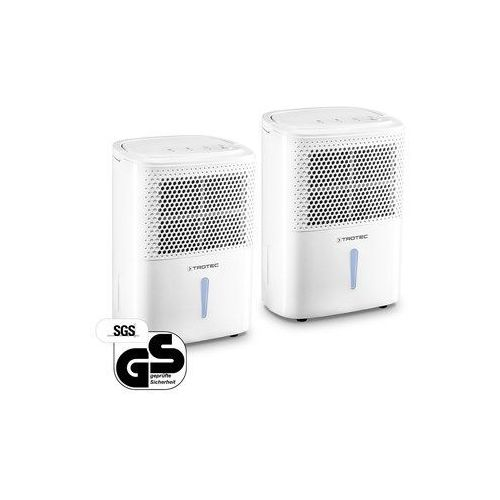 Osuszacz powietrza TTK 26 E w 2-paku (4052138016916)