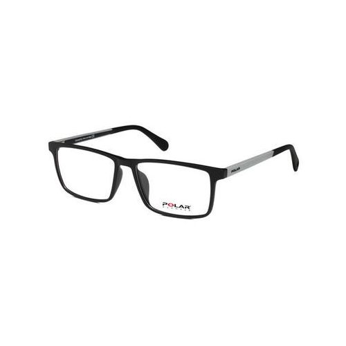 Okulary Korekcyjne Polar PL 935 76