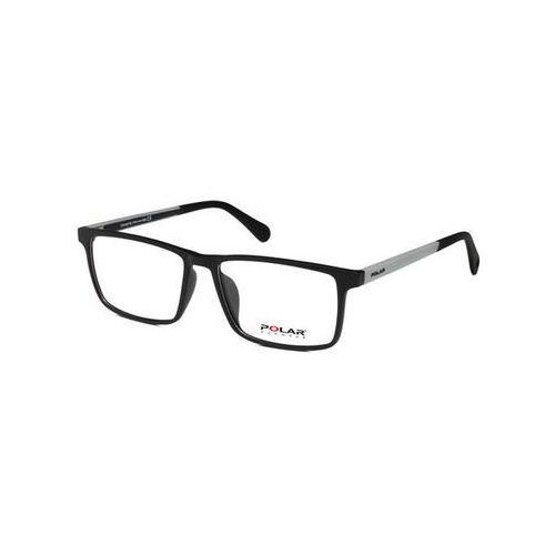 Polar Okulary korekcyjne pl 935 76