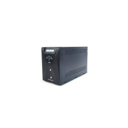 ZASILACZ UPS AVR 1000VA UPS-PS-001 GEMBIRD