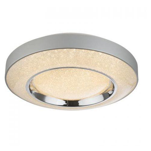 Annette Plafon Globo Lighting 48396-36