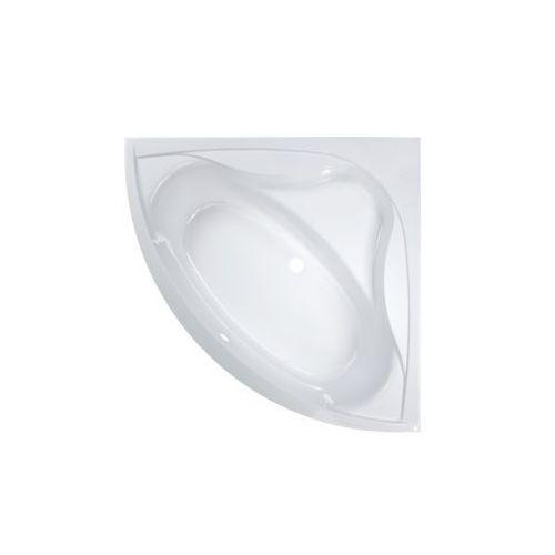Sanplast Avantgarde 140 x 140 (610-082-1140-01-000)