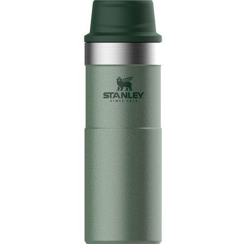 Stanley Kubek termiczny classic 2.0 hammertone green 473ml (10-06439-005)