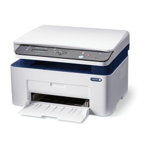 Xerox 3025. Tanie oferty ze sklepów i opinie.