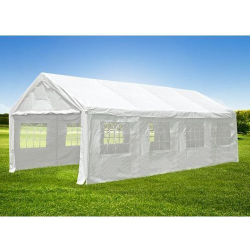 Pure garden & living Namiot cateringowy 4x8 dobrebaseny (4895141309916)