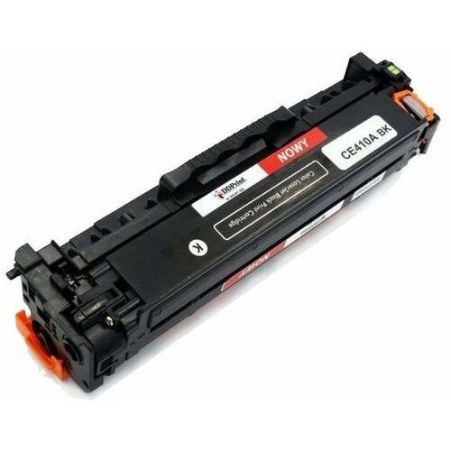 Ce410a black / czarny toner do hp laserjet m351 / m375 / m451 / m475 / 2200 stron nowy zamiennik marki Dragon