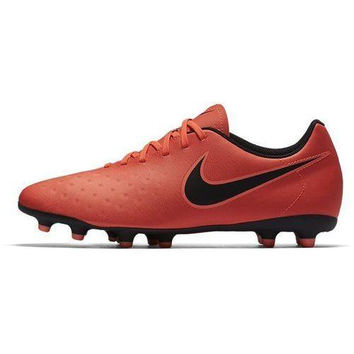 Nike Buty magista ola ii 844420-808