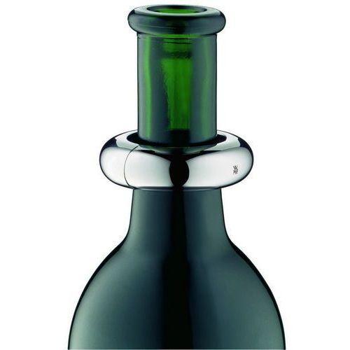 - pierścień do wylewania vino marki Wmf
