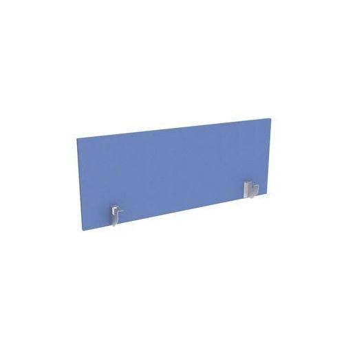 Przegroda tapicerowana 140x55 cm PWT-3