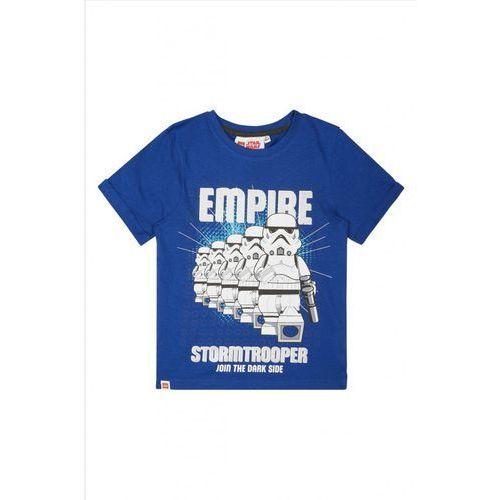 Lego Koszulka chłopięca star wars 1i36b1