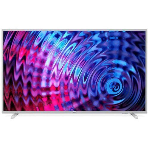 TV LED Philips 50PFS5823