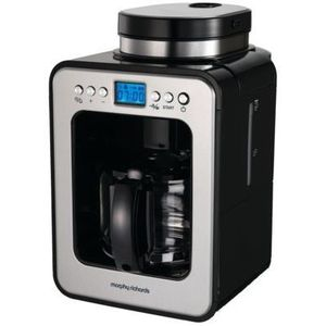 Morphy Richards 162100