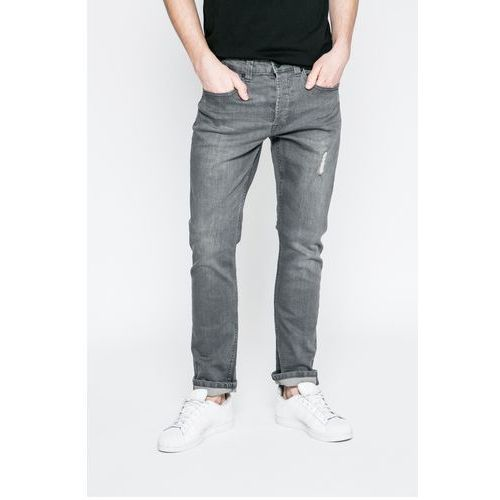 Only & sons - jeansy weft