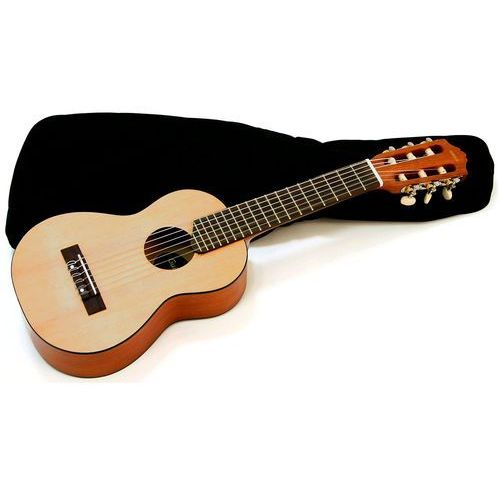 OKAZJA - Yamaha gl1 gitalele