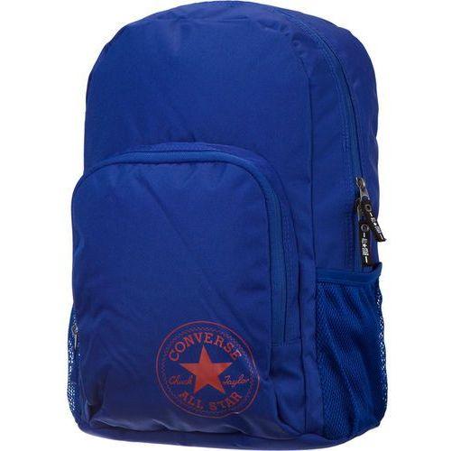 All In Backpack II 452