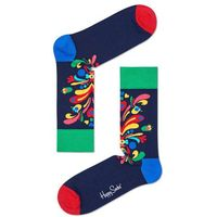 - skarpety (3-pack), Happy socks
