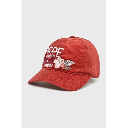 - czapka peggy marki Pepe jeans