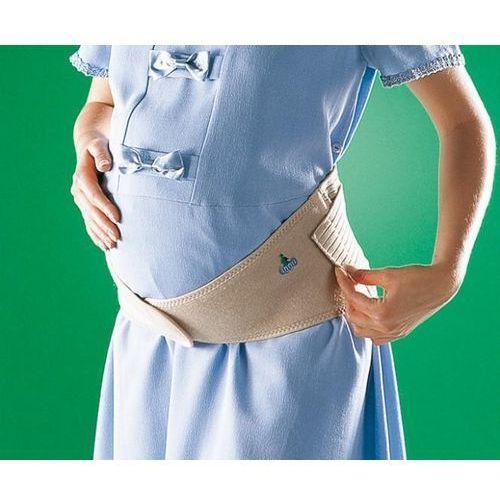 Pas ciążowy 2062 OPPO, OPPO 2062