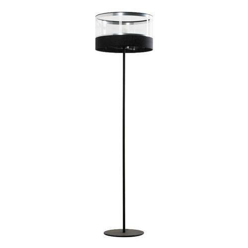 Lampa stojąca Leone (5902622125572)