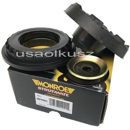 Górne mocowanie amortyzatora przedniego Buick Regal 2011-2014