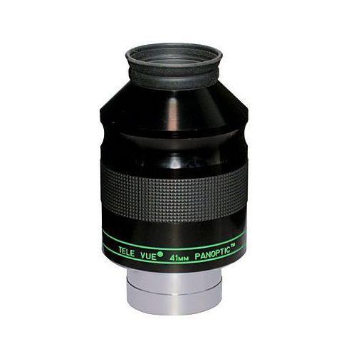 Okular Tele Vue Panoptic 41 mm