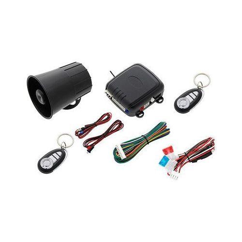 Blow Samochodowy system alarmowy 26-101 (5900804000990)