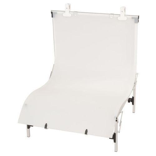 Freepower  stół bezcieniowy 60x90 cm szybki montaż