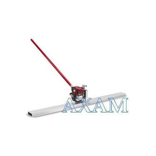 Listwa wibracyjna CP LBG 800