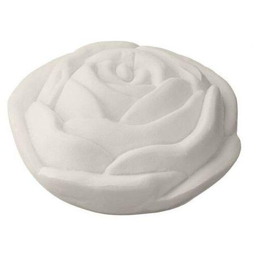 Mydło melos w kształcie róży (kolor kremowy) 100g marki Speick