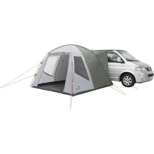 Easy Camp Fairfields Markiza, light grey 2020 Dostawki do namiotów (5709388102508)