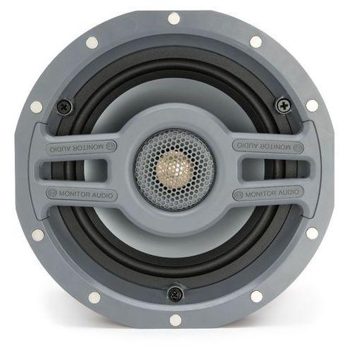 Monitor audio cwt160 - raty 0% * dostawa 0zł * dzwoń 22 428 22 80 – negocjuj cenę! salon w-wa-ul. tarczyńska 22