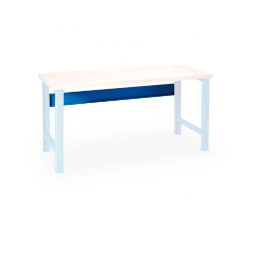 Listwa łącząca do stołów warsztatowych gÜde, 1500 mm marki B2b partner