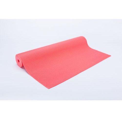 Mata do jogi, czerwona 3mm., 90CD-61940_20151001164820