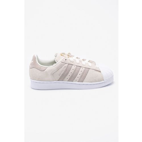 originals - buty superstar w marki Adidas