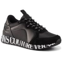 Sneakersy VERSACE JEANS COUTURE - E0YUBSN1 71316 899