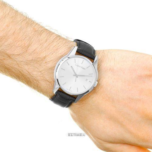 Calvin Klein K7K411C6 Kup jeszcze taniej, Negocjuj cenę, Zwrot 100 dni! Dostawa gratis.
