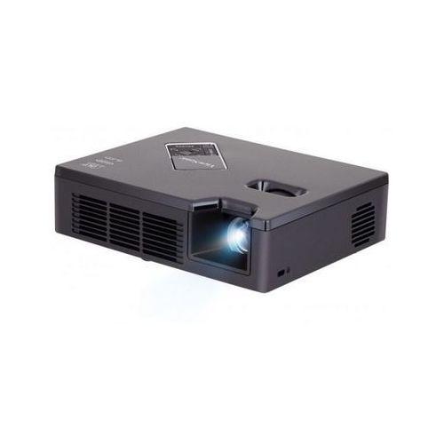 Viewsonic PLEDW600