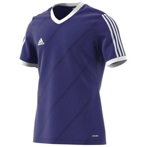 Adidas Koszulka tabela 14 f50277