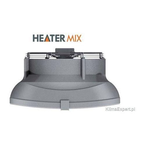 Sonniger Destryfikator heater mix
