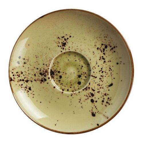 Spodek pod filiżankę do espresso Olive