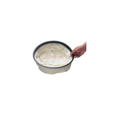 Filtr antyalergiczny 604309 marki Numatic