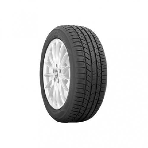 Toyo S954 205/55 R17 95 V