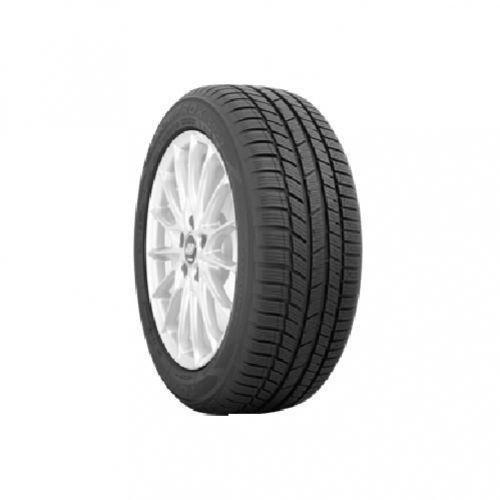 Toyo S954 215/45 R16 90 H