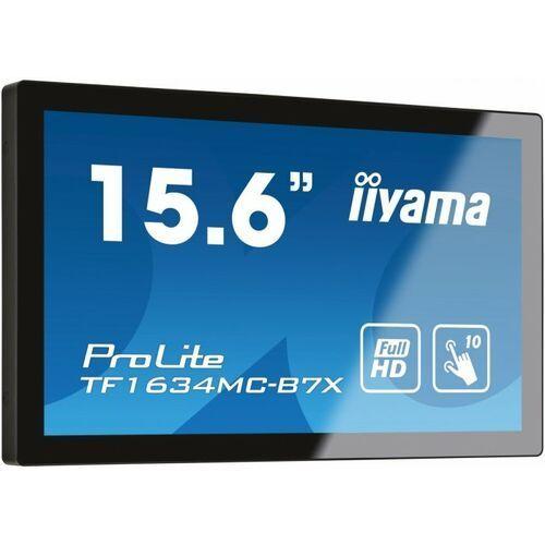 LED Iiyama TF1634MC