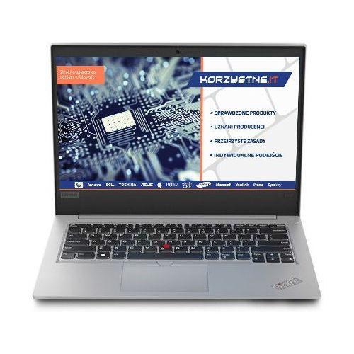 Lenovo ThinkPad 20N8000QPB