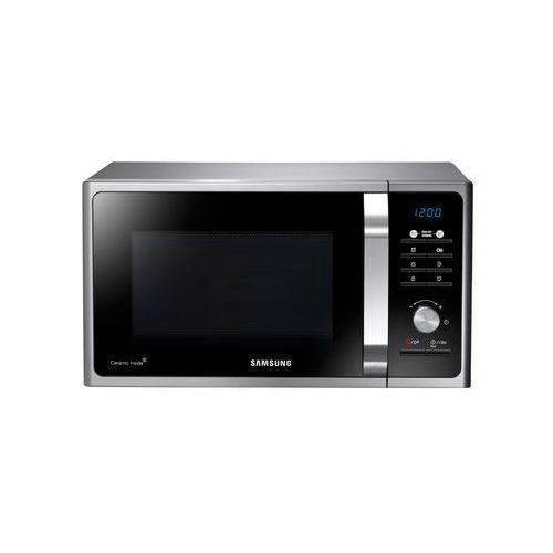 Samsung MG23F301