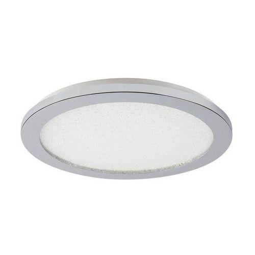 Rabalux - LED Ściemnialny plafon łazienkowy LED/18W/230V IP44, 5207